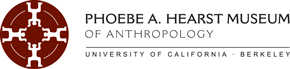 Phoebe A. Hearst Museum of Anthropology, University of California - Berkeley